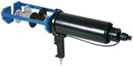 Dual Component Pneumatic 750ml Caulking Gun